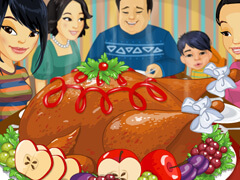 240x180inviting thanksgiving
