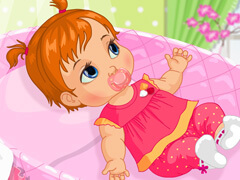 240x180cute and funny baby